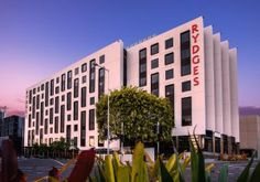 Outstanding Launch Season At Rydges Fortitude Valley http://www.eglobaltravelmedia.com.au/outstanding-launch-season-at-rydges-fortitude-valley/ #RydgesHotels