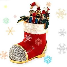 Our little homeschool Christmas Candy, Christmas Stockings, Xmas, Blog, Holiday Decor, Anul Nou, Social Studies, Home Decor, Printable