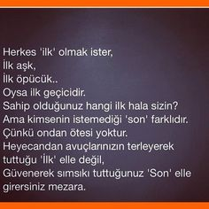 Adı Aşk Adı Sen ♡A♡ Poem Quotes, Daily Quotes, Poems, Life Quotes, I Can Do It, Love You, German Quotes, Meaningful Words, Love Words