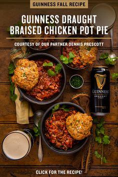Crockpot Recipes, Chicken Recipes, Cooking Recipes, Healthy Recipes, Vegetarian Recipes, Thanksgiving Recipes, Fall Recipes, Dinner Recipes, Thanksgiving Decorations
