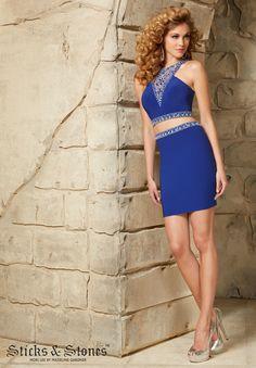 671 Best Dresses images  7b2a4f1dc0d6