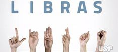 Cada país tem a sua própria língua gestual. Tomando como exemplo alguns países lusófonos, vemos que utilizam diferentes línguas de sinais: no Brasil existe a Língua Brasileira de Sinais (LIBRAS), em Portugal existe a Língua Gestual Portuguesa (LGP), em Angola existe a Língua Angolana de Sinais (LAS), em Moçambique existe a Língua Moçambicana de Sinais (LMS).