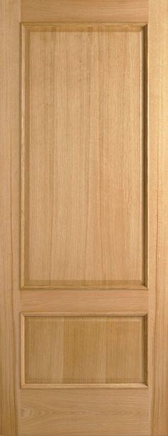 Search results for: 'internal-doors oak-internal-doors provence-iris-kent-oak-internal-raised-mould-internal-do' Oak Interior Doors, Door Design Interior, Oak Doors, Interior Stair Railing, Door Detail, Internal Doors, Windows And Doors, French Doors, Provence