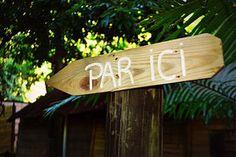 Bienvenue au Vieux Domaine à la Ravine des Cabris, Ile de la Réunion !! Faites un saut dans le passé et venez découvrir notre patrimoine local!