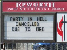 Funny-church-sign_