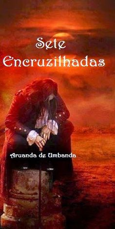 Aruanda de Umbanda: Exús Baphomet, Satan, Ufo, Wicca, Reiki, Tarot, Movie Posters, Style, African Mythology