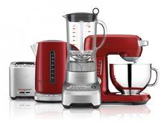 Liquidificador Smart Gourmet - 69005011 : Eletroportáteis - Liquidificadores | Tramontina