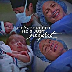 Quotes greys anatomy bailey 33 Ideas for 2019 Grey's Anatomy, Best Tv Shows, Favorite Tv Shows, Greys Anatomy Bailey, Short Mottos, Grey Quotes, Dark And Twisty, Memorial Hospital, Youre My Person