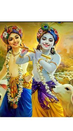 Krishna Leela, Radha Krishna Pictures, Lord Krishna Images, Krishna Radha, Yashoda Krishna, Iskcon Krishna, Hanuman, Shree Krishna Wallpapers, Lord Krishna Hd Wallpaper