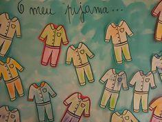 Pijama Comics, Portugal, Halloween, Party, Oral Hygiene, Pajama Day, Toddler Activities, Autumn, Night