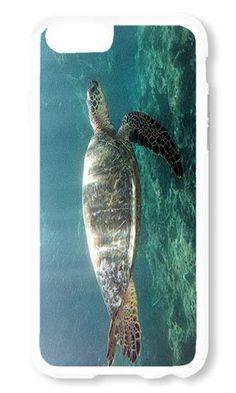 iPhone 6 Case AOFFLY® Sea Turtle White PC Hard Case F... https://www.amazon.com/dp/B013EHTHVS/ref=cm_sw_r_pi_dp_PKpyxbWXBZ6XY