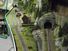 side.jpg (4000×3000) #modelrailway