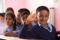 #SchoolHealth in #bangalore by @tcfindia in #india | Need #volunteer #doctors & #csr partners | http://trinitycarefoundation.org/