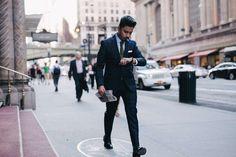 Style by Mr Denny Balmaceda - http://www.mnswr.com/style-by-mr-denny-balmaceda/ Menswear style inspiration || #menswear #mensfashion #mensstyle #style #sprezzatura #sprezza #mentrend #menwithstyle #gentlemen #bespoke #mnswr #sartorial #mens #dapper