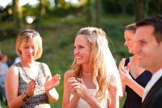 Reine d'un jour #143 | Reines D'un Jour Mariage | Queen For A Day - Blog mariage