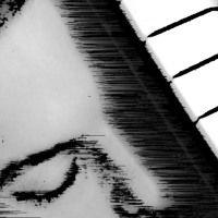 Lukasz Hrabia - Oni 1st Demo by Lukasz H on SoundCloud