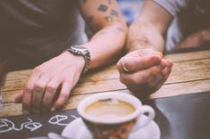 9 Thoughts You Shouldn't Be Having About Your Partner, No Matter What