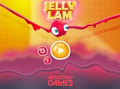 #kids_games #kid_games #kids_games_online update new games http://www.kidsgamesonline.net/games-jelly-lam.html