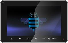 NXI Fabfone 7.0 Price In India: NXI Fabfone 7.0 ECO is a Tablet phone weighing 300g. It′s dimensions are 195MM x 121MM x 9.8MM . The talk-time of the phone is Battery Life : Up to 3.5-5.5 hours. The phone operates at frequencies of GSM Built-in 3G WCDMA module with Phone Call function.