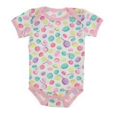 cd2c72459189 63 melhores imagens de Body de Bebê em 2019   Body para bebê ...
