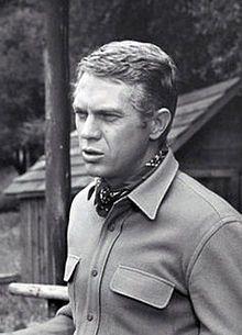 Steve McQueen (Schauspieler) – Wikipedia