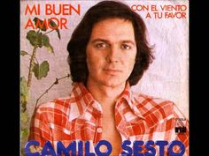 Miguel Bose, Youtube, Button Down Shirt, Men Casual, Mens Tops, Cards, Alicante, Valencia, Madrid
