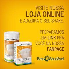 Brasil Sudável