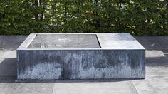 Domani Zinc Fountain | feelathome
