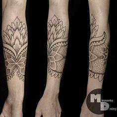 Tattoo artist Dmitry_Mironenko Russia, Sankt-Petersburg