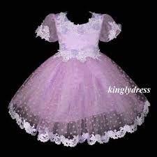Image result for vestidos de niña de 2 años