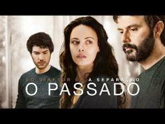 O Passado - Trailer legendado [HD] - YouTube Cine Itaú Augusta - 18/05