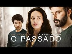 O Passado - Trailer legendado [HD] - YouTube Cine Itaú Augusta - 18/05