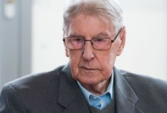 A 94-year-old former SS sergeant was found guilty Friday of 170,000 counts of accessory to murder and sentenced to five years in prison for serving as an Auschwitz guard, in a verdict that survivors from the Nazi death camp hailed as a long overdue victory.  Reinhold Hanning, sitting in a wheelchair,