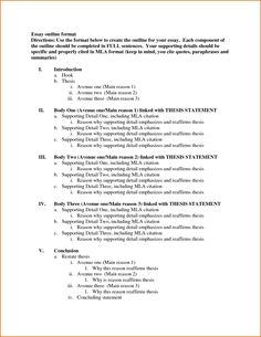 Bullet Point Resume Template  Httpwwwresumeedgecomimages  Form Form Papers Report Research Style Style Thesis Individuals Form   Us Individual Income Tax Return Annual Income Tax Return Filed By Citizens  Or