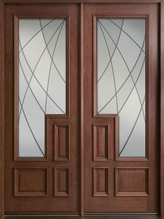 inspiring double fiberglass entry door as furniture for home exterior and front porch decoration excellent