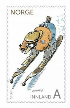 Kjell Aukrust : Solan Postage Stamps, Envelopes, Norway, Postcards, Decoupage, Men's Fashion, Character Design, Creatures, Collections