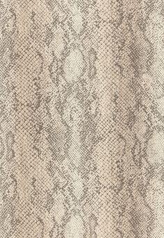 Faux Snakeskin wallpaper SM5006230