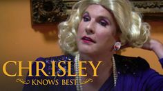 Chrisley Knows Best | On The Next Episode, 419