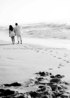 Image result for beach couple photoshoot