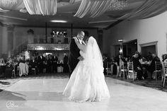 Mallozzi's, Jenn Moak Photography, www.JennMoakPhotography.com, Music Man Entertainment, DJ Mike Garrasi, Schenectady, NY, Upstate NY, Wedding, Weddings, Wedding Reception, www.MusicManEntertainment.com