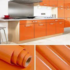 kitchen orange – Vyhledávání Google Kitchen Cabinets, Orange, Google, Home Decor, Decoration Home, Room Decor, Cabinets, Home Interior Design, Dressers