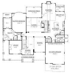 bella and edward's cottage floor plan - Google Search