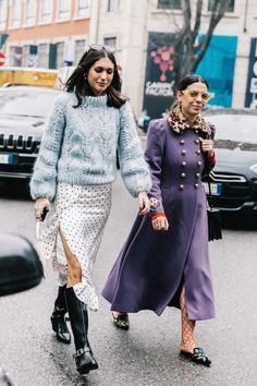Che bella idea | Galería de fotos 13 de 29 | Vogue