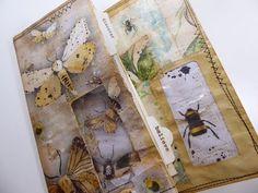 Envelope Junk Journal Covers #alteredenvelopes#junkjournals - YouTube Scrapbooking, Scrapbook Paper, Altered Books, Altered Art, Homemade Journal, Window Envelopes, Envelope Art, Envelope Templates, Cool Journals