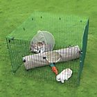 Buy Small Animal Playpen at Argos.co.uk, visit Argos.co.uk to shop online for…