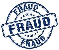 #theHCD #theHCD Tampa Home Health Care Owner Found Guilty of Fraud: Patricia Garcia Lorenzo was the former owner of Gold Care… #homecare