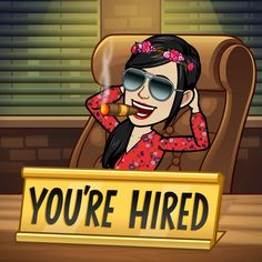 Employers are seeing a surge in CVs from Gen Z job applicants containing photos and illustrations; 'there's a freaking bitmoji' Resume Photo, Georgia Institute Of Technology, Finance Jobs, Chemistry Teacher, Extreme Makeover, Teal Background, Job Resume, Future Trends, Print Fonts