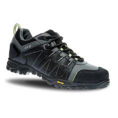 Wiggle | dhb C1.0 Commuter/Touring Cycling Shoe | Road Shoes