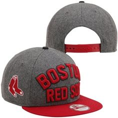 online store 846b0 bcf09 Boston Red Sox Shop, Red Sox Merchandise, Apparel, Store