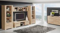 Stim ca o persoana care se respecta vrea sa se bucure de confort si eleganta la ea acasa in fiecare zi. De aceea Echipa Detolit Company iti vine in ajutor cu gama de mobilier nou in Timisoara.